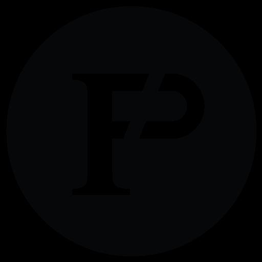 ParousiaFashion.gr | Το Απόλυτο Eshop Γυναικείων Ρούχων & Αξεσουάρ